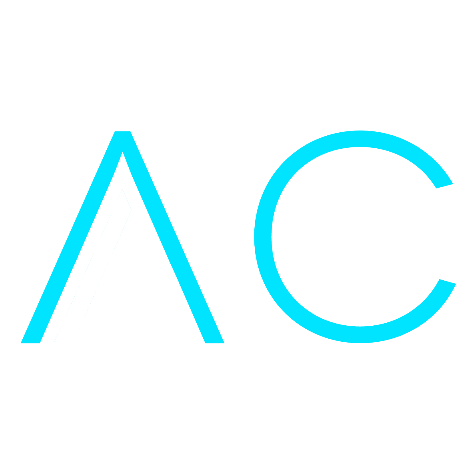 AC Logo No Text